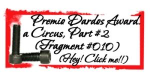 Dardos1
