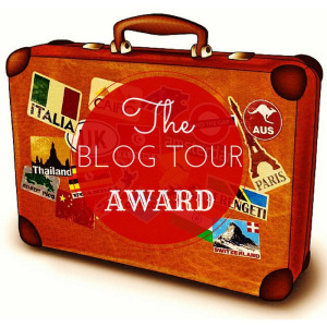 the-blog-tour