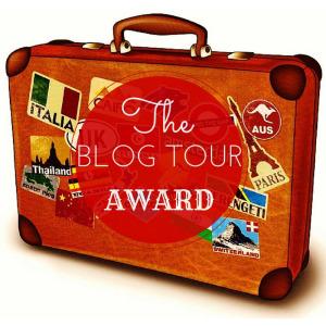 the-blog-tour